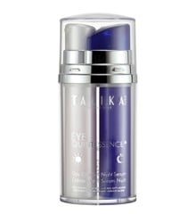 Talika -  Eye Quintessence Øjencreme 2x10 ml