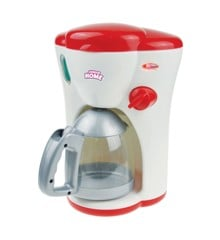 Junior Home - Coffee Machine B/O (505036)