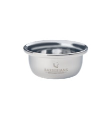 Barberians Copenhagen - Shaving Bowl