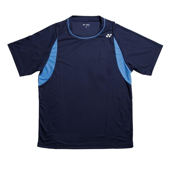 Yonex - 18510 Polo Shirt Mens 8-10 Year