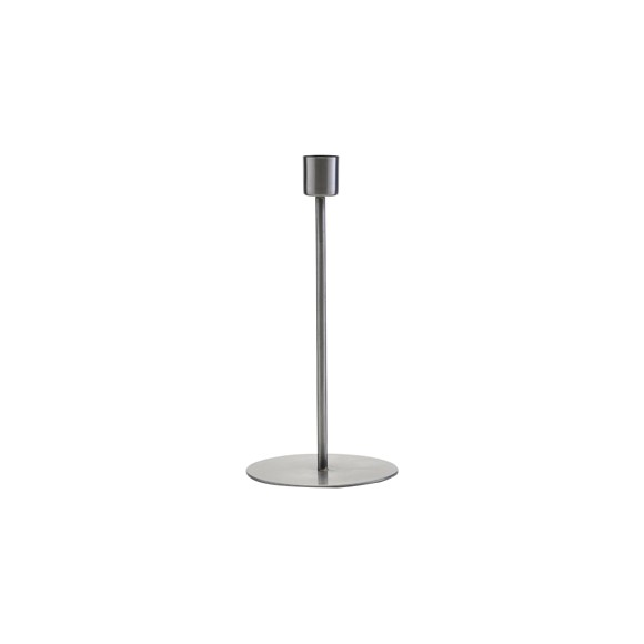 House Doctor - Anit Candle Holder - Iron (SP0858)