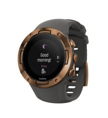 ​SUUNTO - 5 G1 GRAPHITE COPPER KAV​