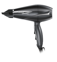 BaByliss - Pro Light Hairdryer