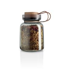 Eva Solo - Silhouette Storage Jar 1,5 L (591503)