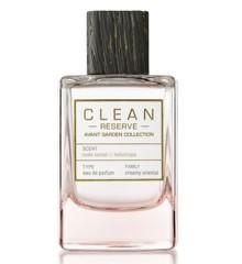 Clean Reserve - Nude Santal & Heliotrope EDP 100 ml