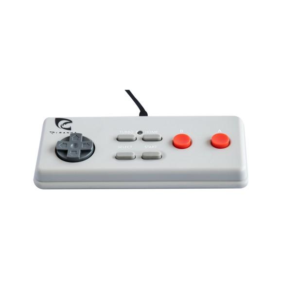 Piranha NES Controller 3M