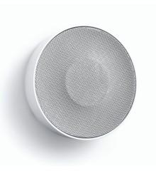 Netatmo - Smart Indendørs Sirene