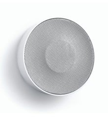 Netatmo - Smart Indoor Siren