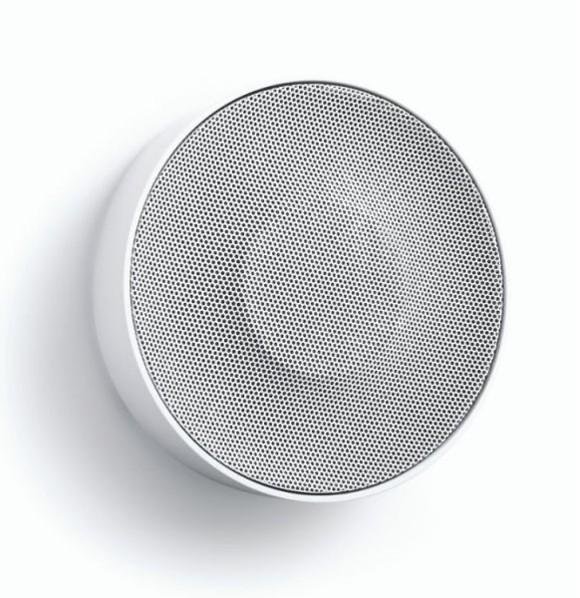 Netatmo - Smart Indoor Siren