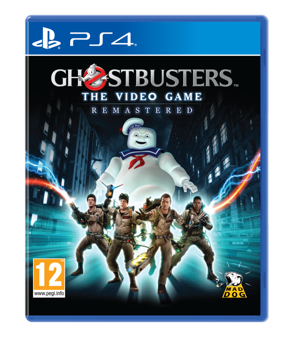 ghostbusters-video-game-remastered.png?w