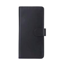RadiCover - Strålingsbeskyttelse Wallet Læder iPhone 6/7/8  Plus Exclusive 2in1