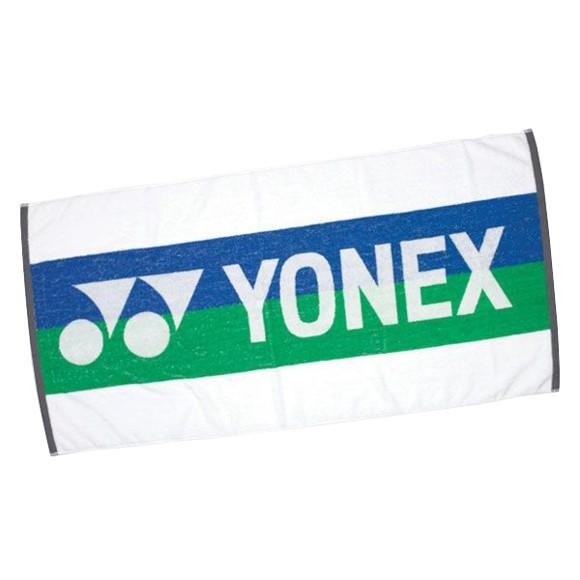Yonex shower towel