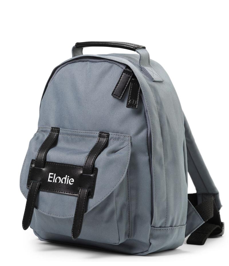 Elodie Details - Mini BackPack - Tender Blue