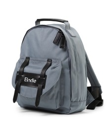 Elodie Details - Mini BackPack - Tender Blue