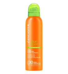 Lancaster- Sun Sport Cooling Invisible Mist 200 ml - SPF30