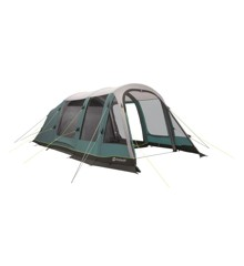 Outwell - Parkdale 4PA Tent - 4 Person (111034)