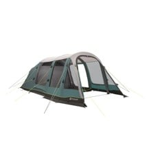 Outwell - Parkdale 4PA Tent - 4 Person