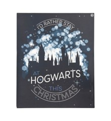 Harry Potter - Advent Calendar Hogwarts (PP5714HP)
