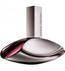 Calvin Klein - Euphoria EDP 100 ml