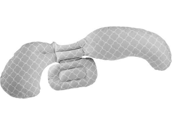 Chicco - Pregnancy Pillow Total Body Boppy