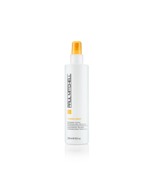Paul Mitchell - Kids Taming Spray  250 ml