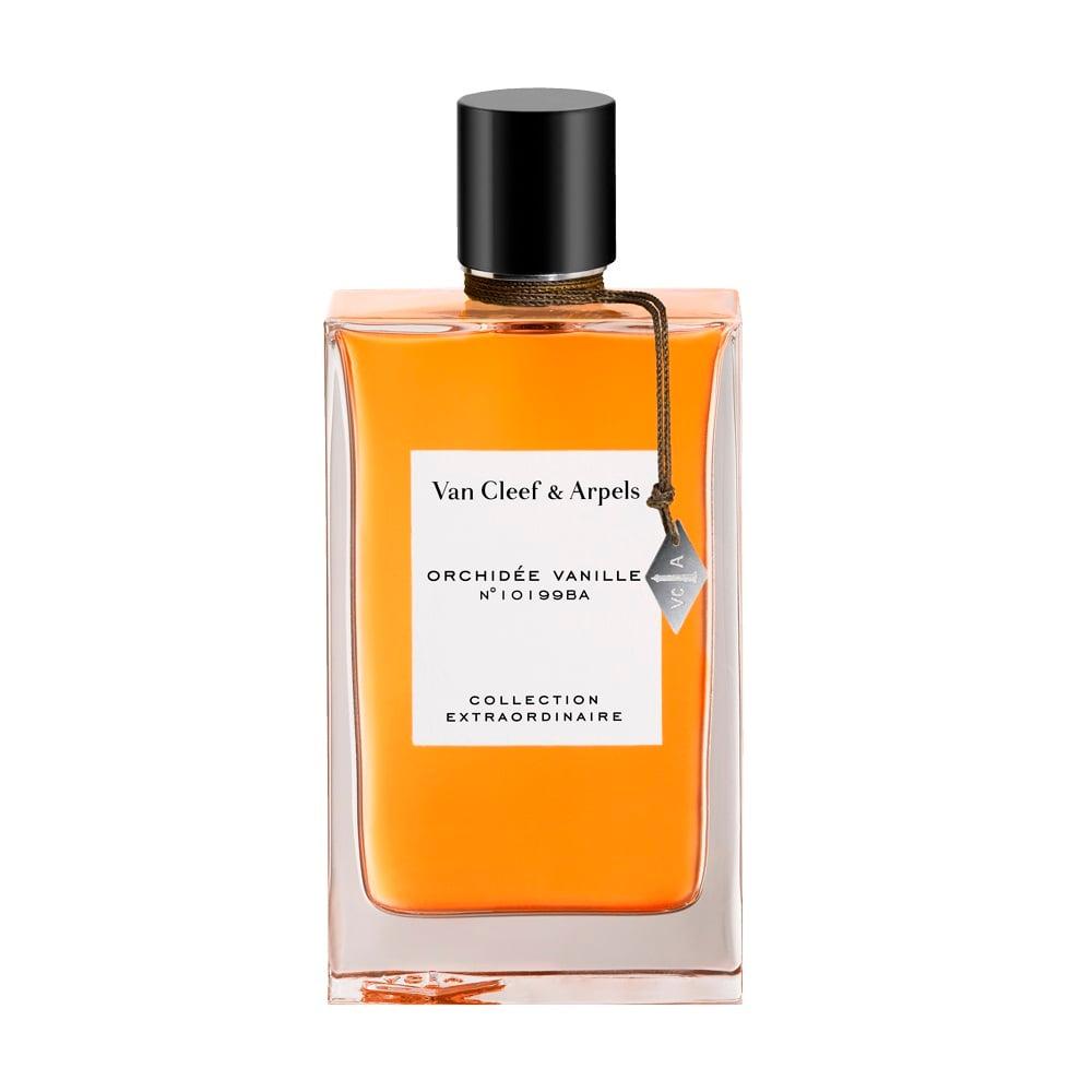 Van Cleef & Arpels - Orchidee Vanilla EDP 75 ml