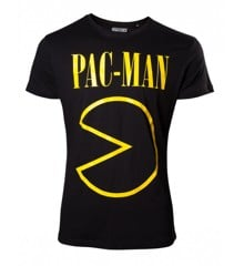 ​PAC-MAN Band Inspired T-shirt M