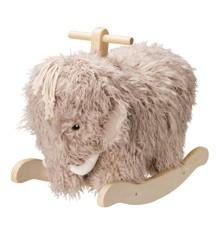Kids Concept - NEO - Gyngehest Mammut