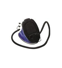 Outwell - Fod Pumpe 5L