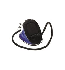 Outwell - Foot Pump 5L (590221)