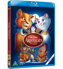 Aristocats Disney classic #20