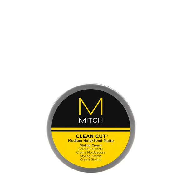 Paul Mitchell - Mitch Clean Cut 85ml