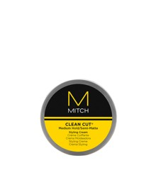 Paul Mitchell - Mitch Clean Cut Stylingcreme 85ml