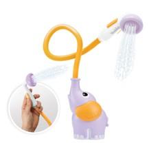 Yookidoo - Elephant Baby Shower, Purple (YO40211)