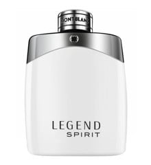 Montblanc - Legend Spirit EDT 100 ml