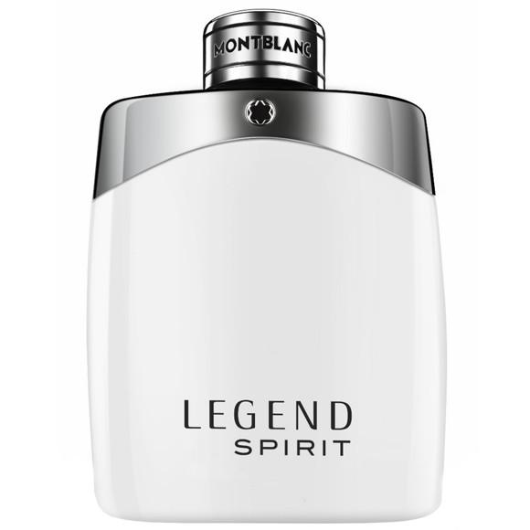 Montblanc - Legend Spirit EDT 100 ml