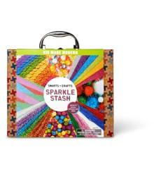 Kid Made Modern - Sparkle Stash