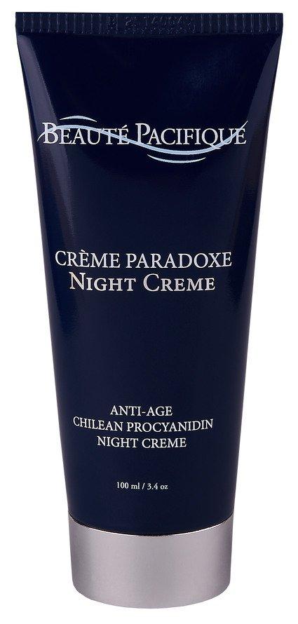 coolshop.co.uk - Beauté Pacifique – Paradoxe Nightcreme 100 ml