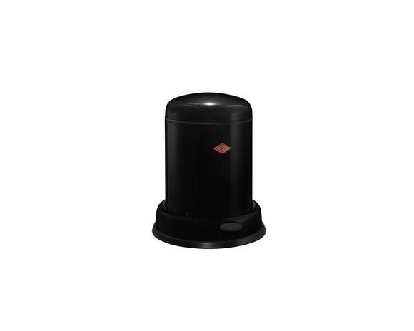 Wesco - Baseboy 8L - Black (134131-62)