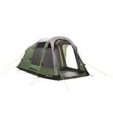 Outwell - Reddick 4A Tent - 4 Persons (110901)