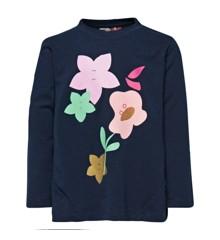 LEGO Wear - Duplo Langarm T-shirt - Thelma 101