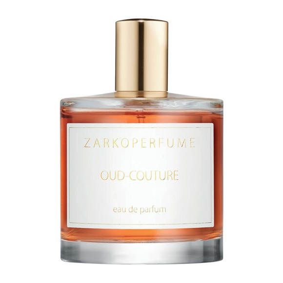 ZARKOPERFUME - Oud Couture EDP 100 ml