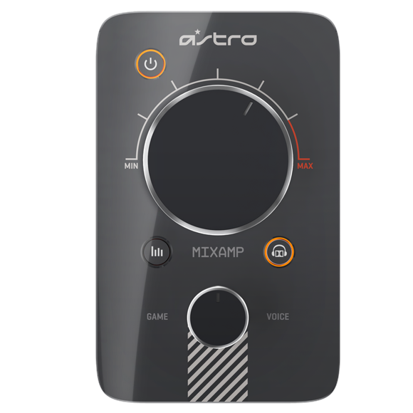ASTRO - MixAmp Dolby 7.1