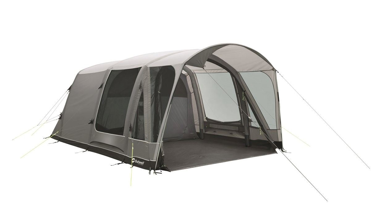 Outwell - Mayville 5SA Tent - 5 Persons (110944)