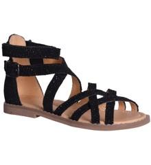 Move - Pige - Gladiator sandal