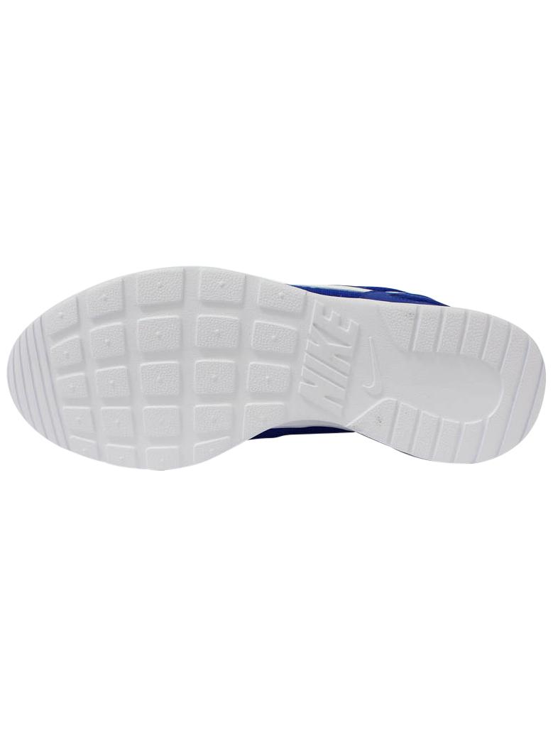 Kaufe Nike 'Kaishi' Schuhe Blau Weiß