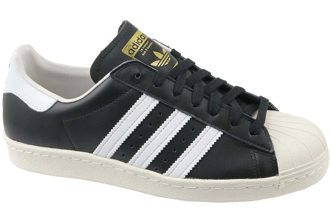 Buy Adidas Superstar 80S G61069