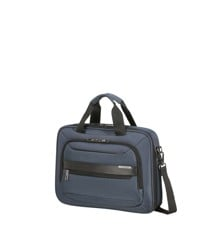 "​SAMSONITE - Computerbag VECTURA EVO 14,1"" Blue"
