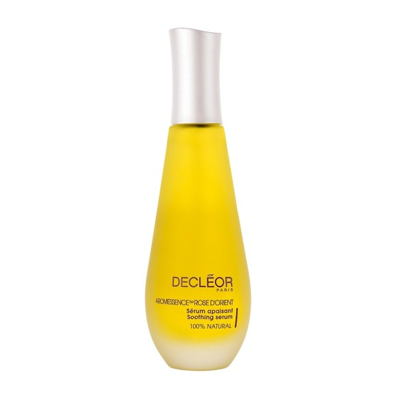 Decleor - Aromaessence Rose d `Orient Soothing Serum 15 ml.