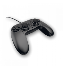 VX4 Wireless Black Controller for PS4 and PC